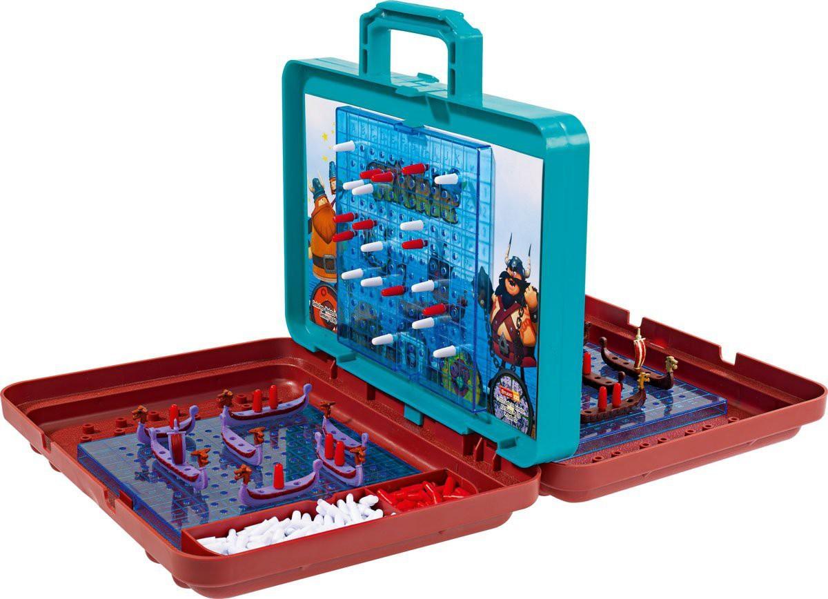 schiffe versenken brettspiel